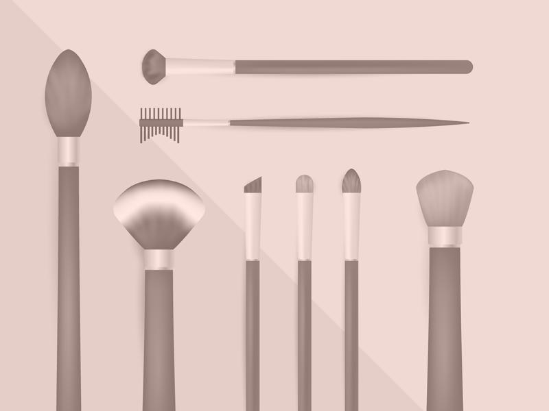 accesorios maquillaje_portada_web_2