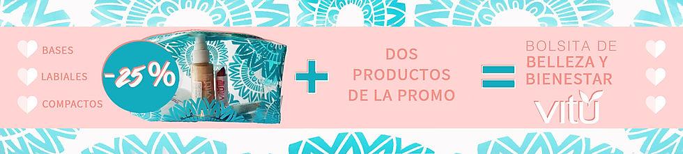 Promo estuches Web vitú_abril_25 off_com