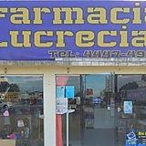 FARMACIA LUCRECIA.jpg