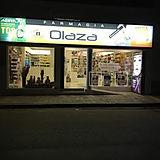 farmacia olaza.jpg