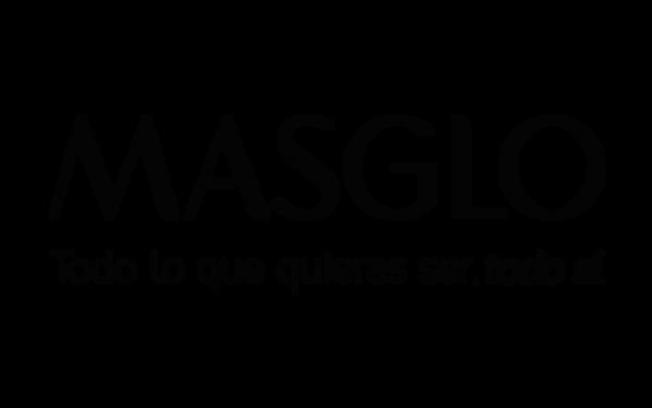 logoMasglo_español.png
