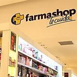 FARMASHOP_TE CUIDA.jpg