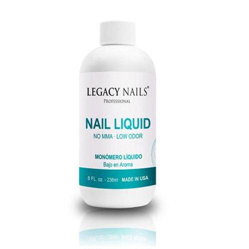 Monómero liquido 236 ml Legacy