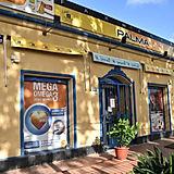 FARMACIA PALMA.jpg
