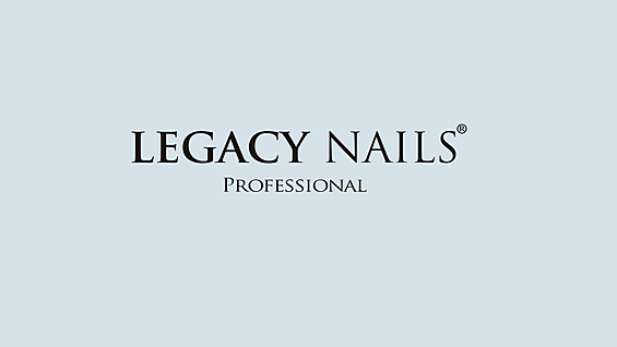 BANNER LEGACY NAILS.png