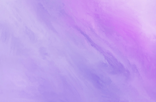 Screenshot 2020-11-27 at 20.04.45.png
