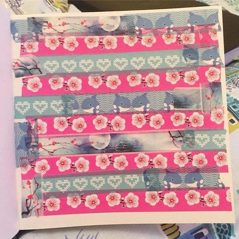 washi tape collage 🌸🌸🌸.jpg