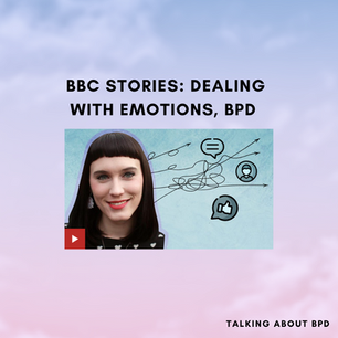 BBC Stories film