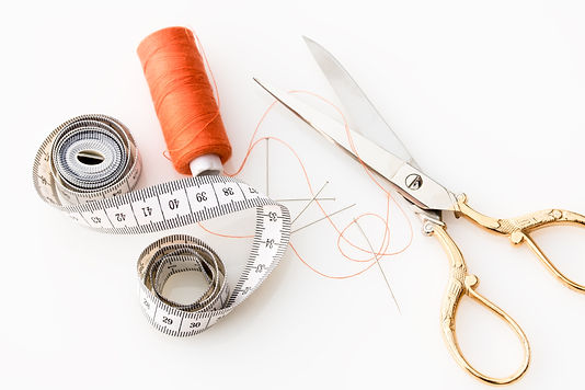 fabric-scissors-needle-needles-scissors-