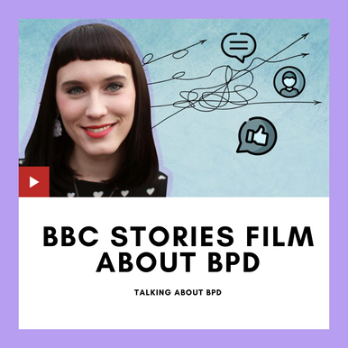 The Positives of Social Media: BBC Stories Video