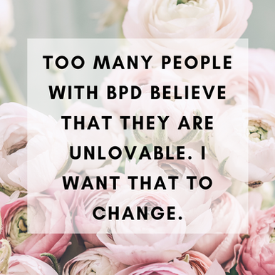 6 reasons my relationship works In Spite of BPD