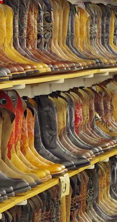 Men's Wrangler Jeans - Winnipeg