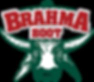 brahma3.png