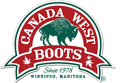 canadawest2.png