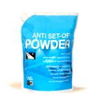 AntiDecPowder-1KG.png