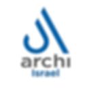 Archi Israel.png