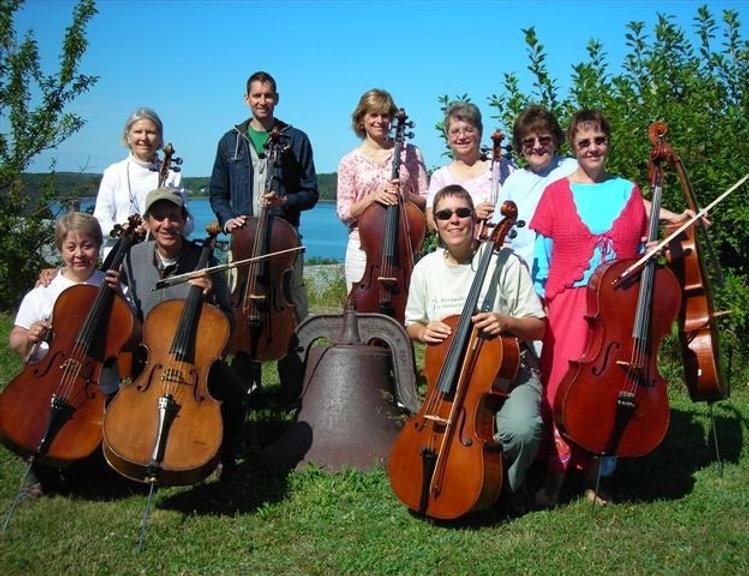 medium group in Lubec SummerKeys sm_edited.jpg