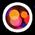 Oddity Logo Transparent.png