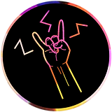 Oddity Icon3hand.png