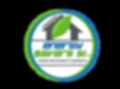 Energy Savers SI logo.png