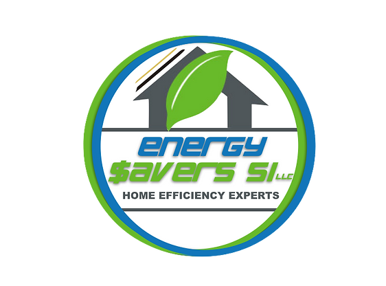 Energy Savers SI logo.png