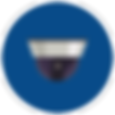 video sorveglianza_b.png