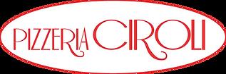 logo pizzeria ciroli-cerchio.png