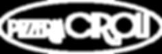 logo pizzeria ciroli_white.png