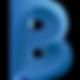 BIM360-logo.png