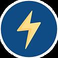 elettricità_B.png