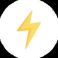 elettricità_W.png