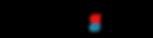 Logo ecoclima group.png