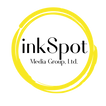 inkSpot Media Logo.png