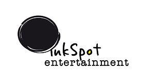 Inkspot Logo 2018.jpg