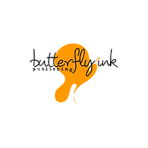 Butterfly Ink Logo.png