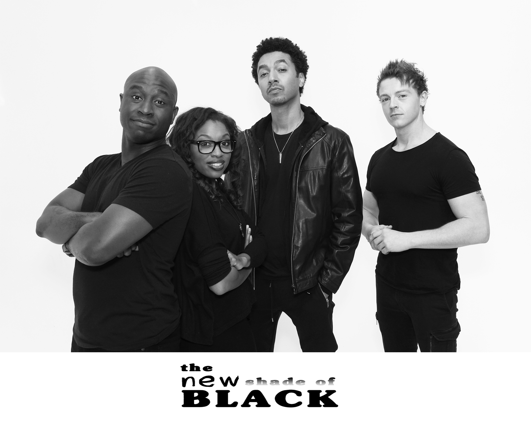TNSOB Cast Photo no logo