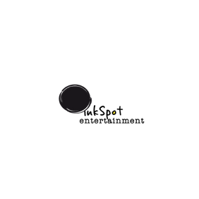 inkSpot Logo (1).png