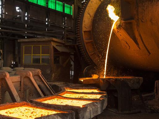 Marape: Gold Bullion and Smelting Facility to be Built