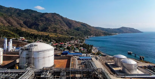 DOE Issues Certifications to Energy Projects