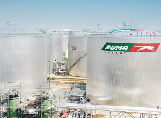 Fuel, Energy Supplier Feeling Pinch Of Pricing Review