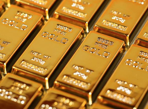 Gold and nickel reserves rise on back of higher appraisals