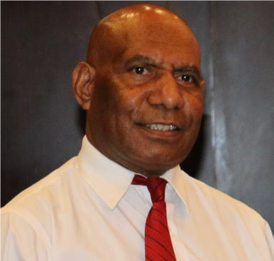 PNG To Reveal Contracts and Agreements by 2021