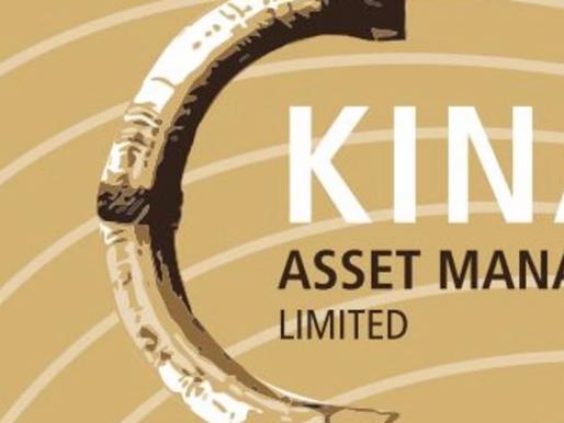 Kina records net loss of K4.9mil