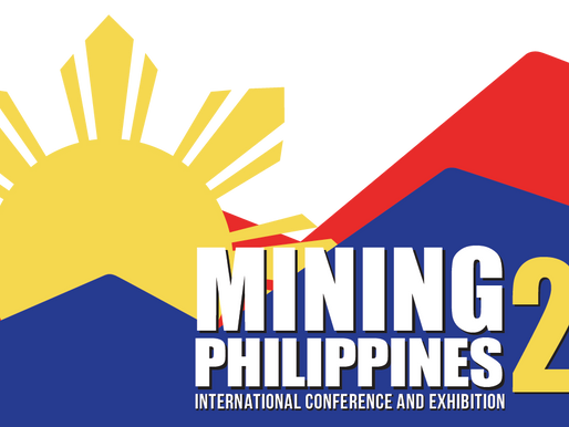 Mining Philippines 2019