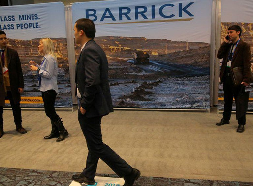 Barrick Niugini to Appeal Ruling, Challenge Licence to Kumul Mineral