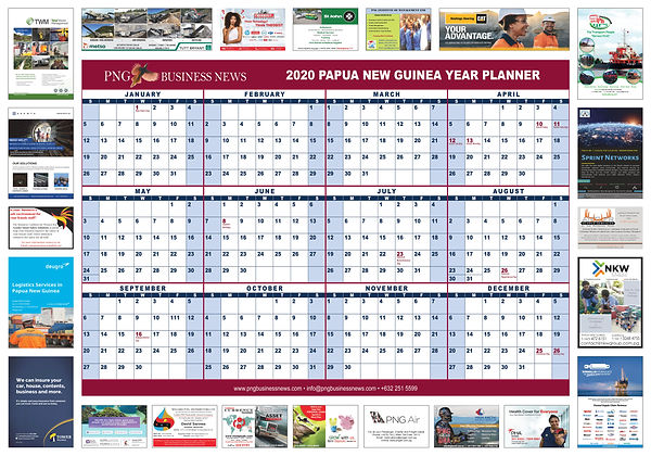 YEAR PLANNER 10.22.19_compressed-page-00