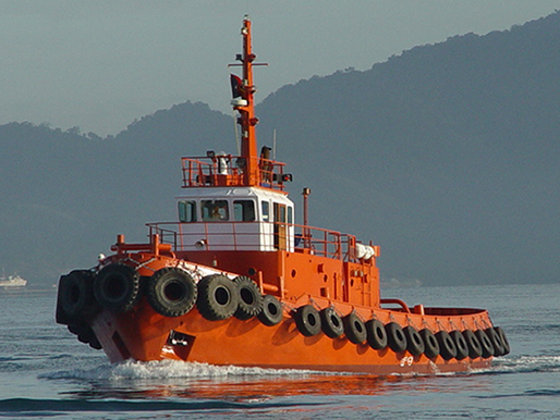 PNG's Pacific Towing on track and expanding in Fiji