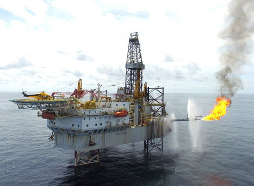 Twinza Oil signs deal