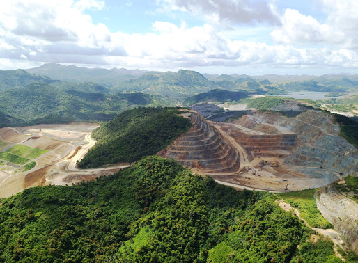How mining can help PH recover from COVID-19