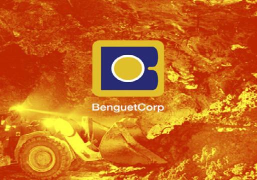 Benguet Corp. returns to profitability, earns P42 million in second quarter
